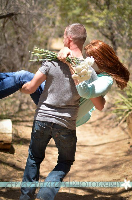 Photographer in Scottsdale Az, Weddings, Engagements and More